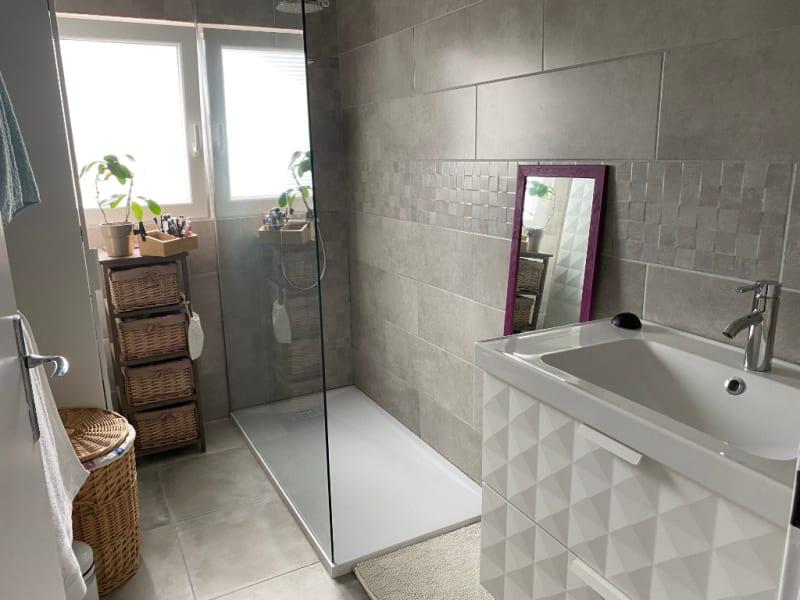 Vente maison / villa Orchies 217000€ - Photo 10