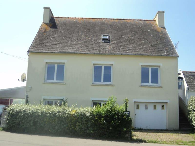 Sale house / villa Audierne 245400€ - Picture 2