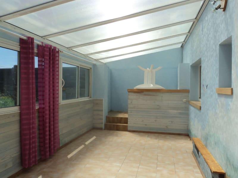 Sale house / villa Audierne 245400€ - Picture 3
