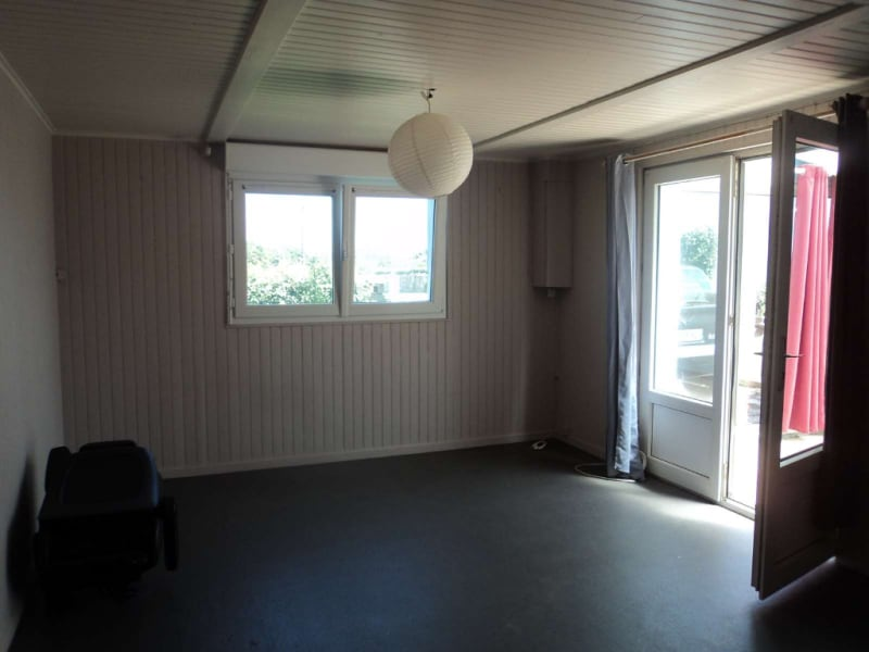 Sale house / villa Audierne 245400€ - Picture 4