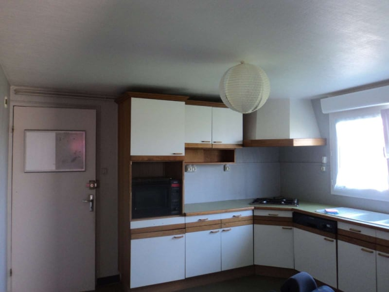 Sale house / villa Audierne 245400€ - Picture 5