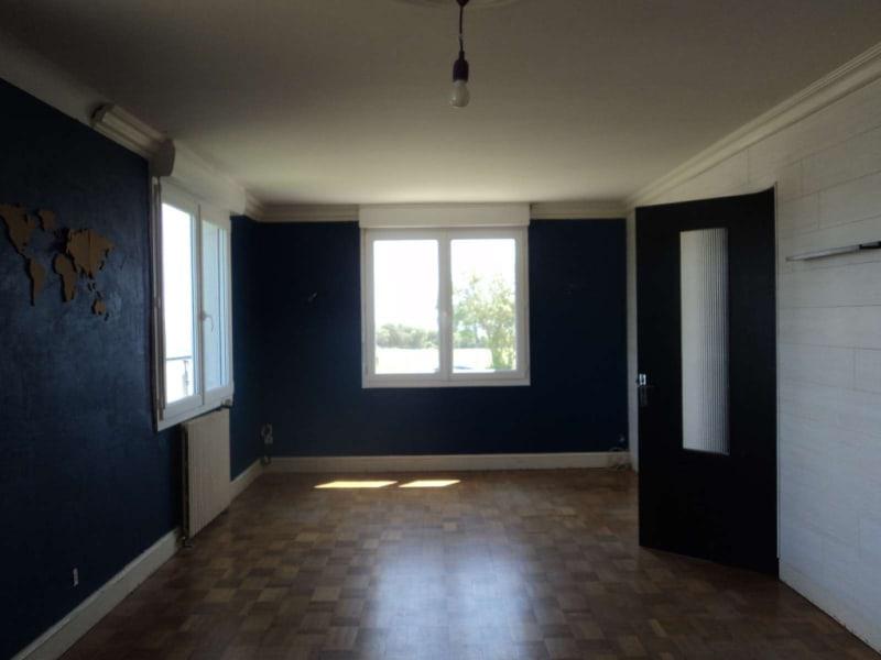 Sale house / villa Audierne 245400€ - Picture 8