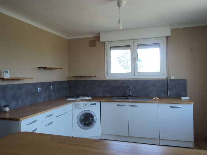 Sale house / villa Audierne 245400€ - Picture 9