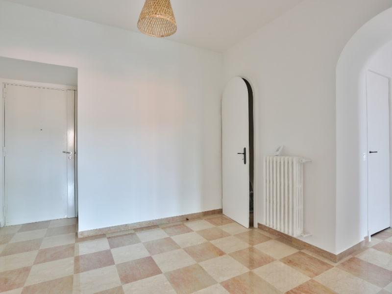 Vente appartement Nice 595000€ - Photo 8