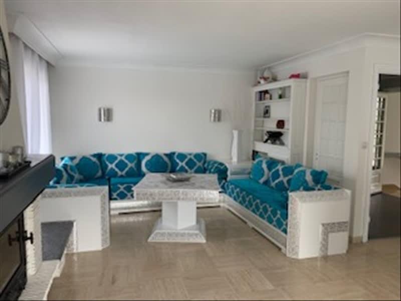 Vente maison / villa Riorges 315000€ - Photo 10