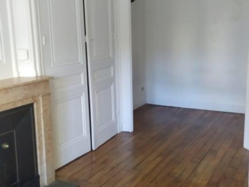 Affitto appartamento Oullins 553€ CC - Fotografia 1