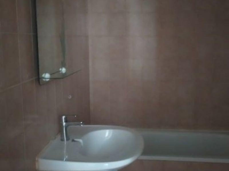 Affitto appartamento Oullins 553€ CC - Fotografia 4