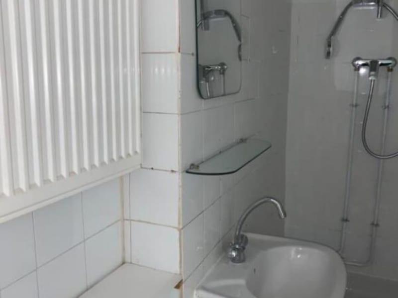 Affitto appartamento La mulatiere 549€ CC - Fotografia 4