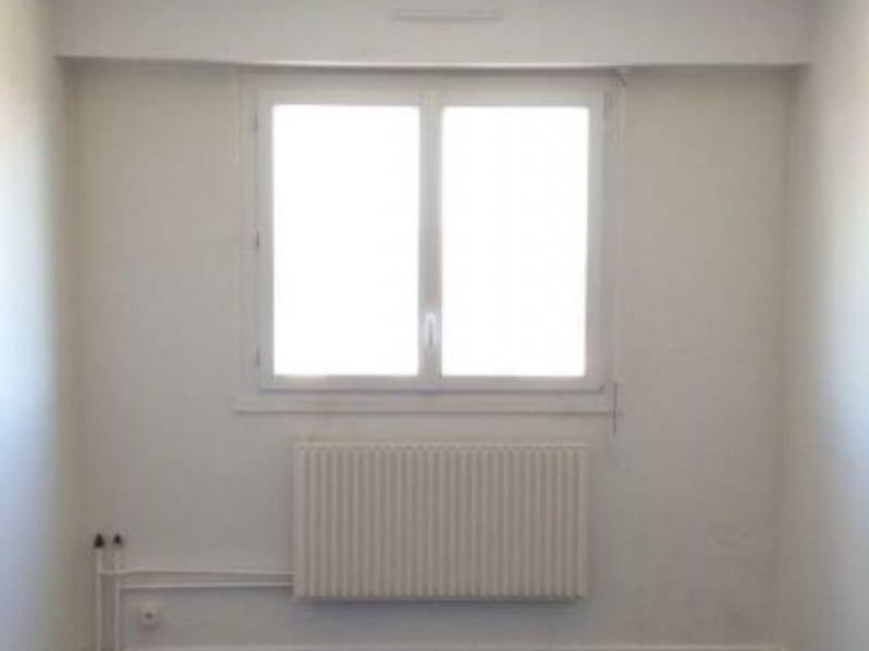 Affitto appartamento Oullins 660€ CC - Fotografia 3