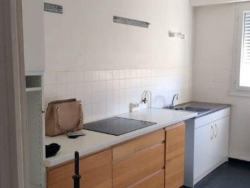 Affitto appartamento Oullins 660€ CC - Fotografia 4