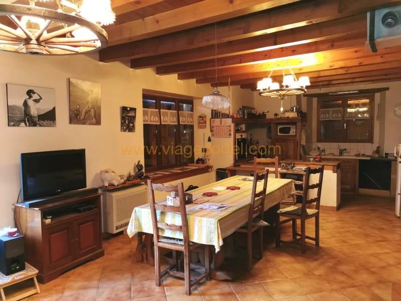 Life annuity house / villa Crêts en belledonne 67500€ - Picture 2