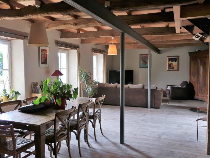 Vente maison / villa Bannalec 291200€ - Photo 3