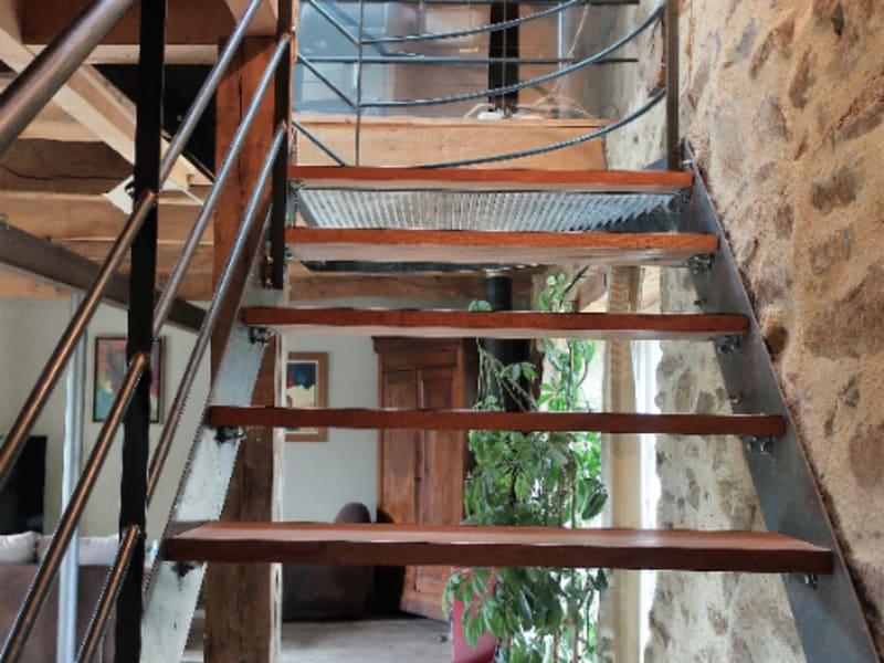 Vente maison / villa Bannalec 291200€ - Photo 7