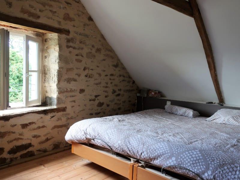 Vente maison / villa Bannalec 291200€ - Photo 9