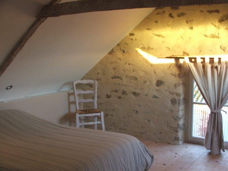Vente maison / villa Bannalec 291200€ - Photo 11