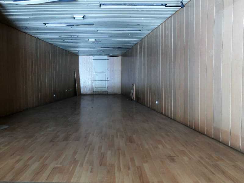 Sale empty room/storage Quimperlé 43950€ - Picture 2