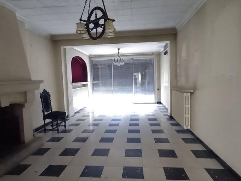 Venta  casa Lunel 179670€ - Fotografía 1