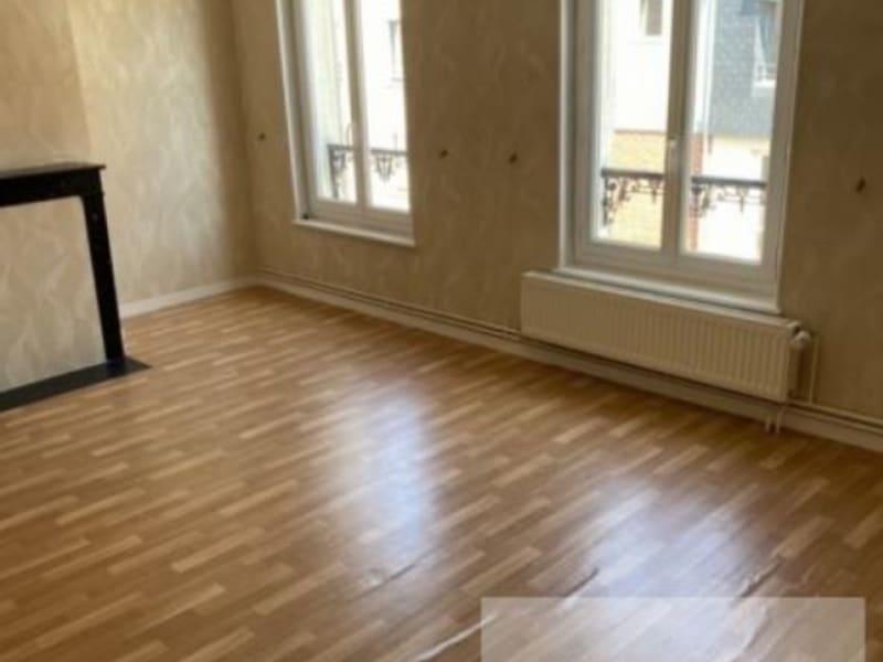 Yvetot - 3 pièce(s) - 85 m2