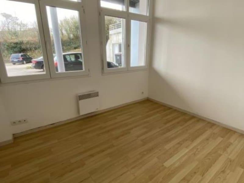 Vente appartement Landeda 96000€ - Photo 2
