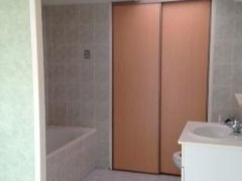 Vente appartement Plabennec 73000€ - Photo 4