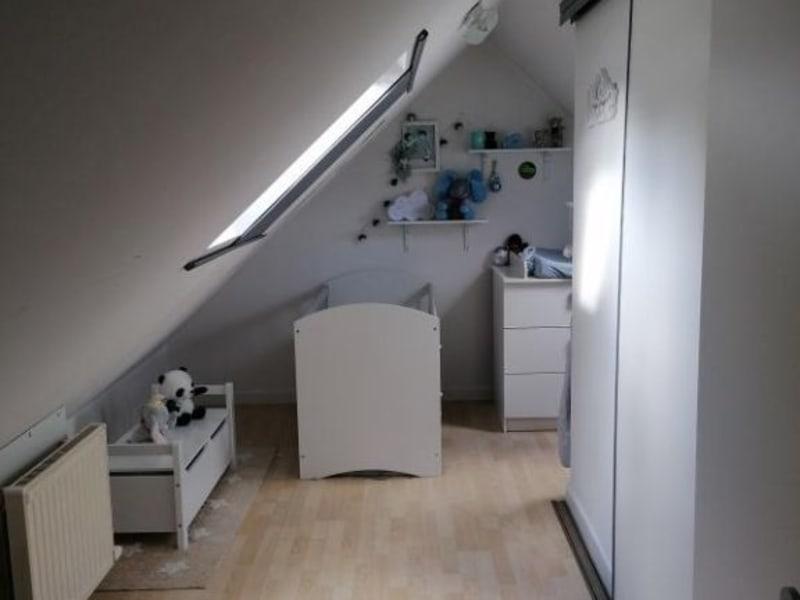 Vente maison / villa Lannilis 160000€ - Photo 7