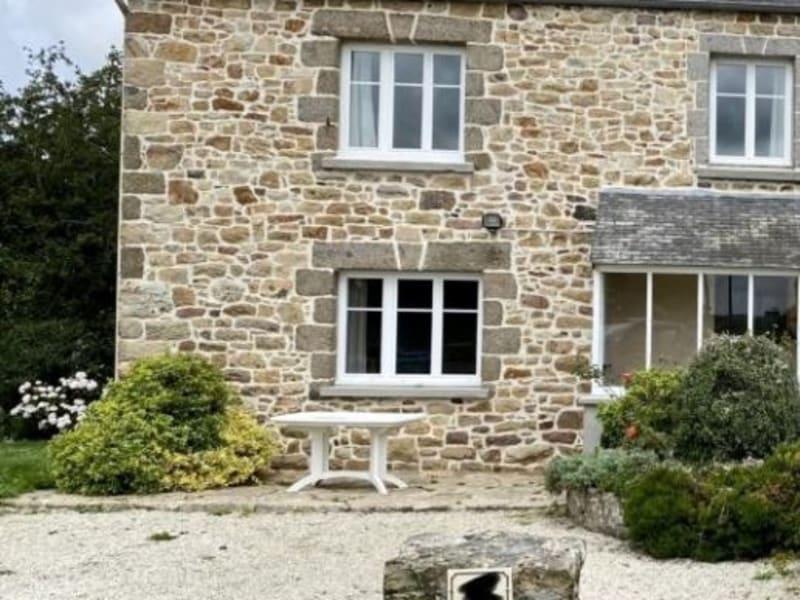 Vente maison / villa Breles 185000€ - Photo 3