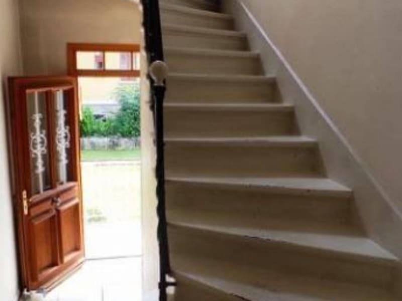 Sale house / villa Barberaz 670000€ - Picture 7