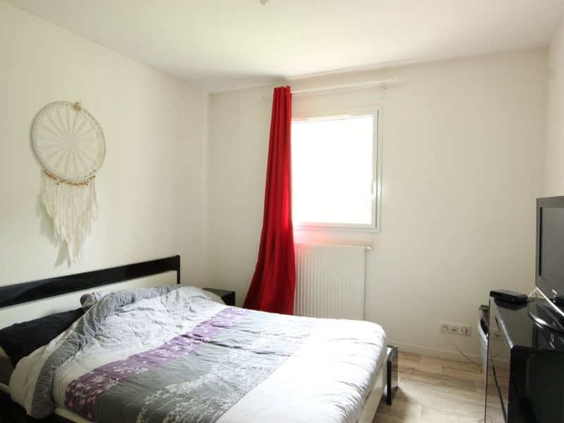 Vente maison / villa St aignan grandlieu 294500€ - Photo 6