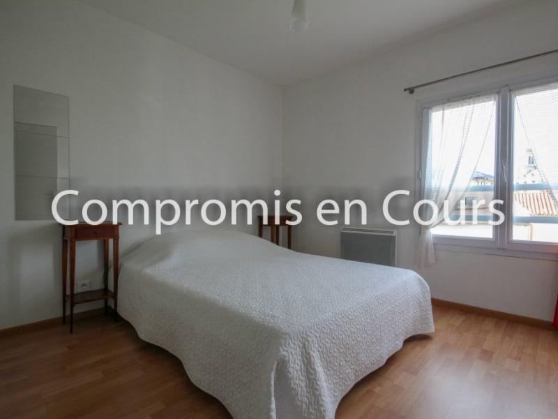 Sale house / villa Aizenay 293940€ - Picture 5