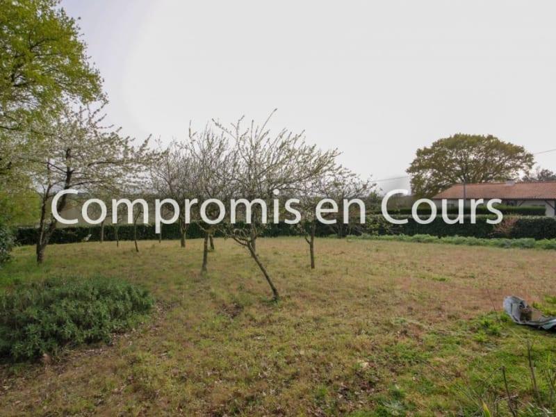 Sale site La chapelle palluau 60560€ - Picture 3