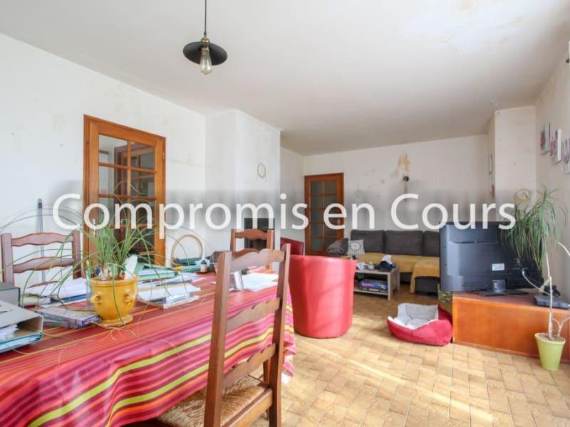 Sale house / villa Venansault 199990€ - Picture 8