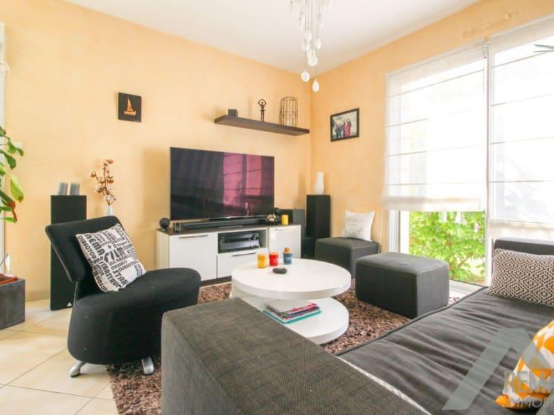 Sale house / villa Aizenay 319000€ - Picture 4