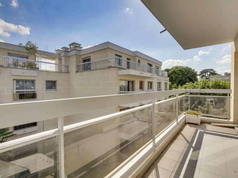 Sale apartment Versailles 745000€ - Picture 5