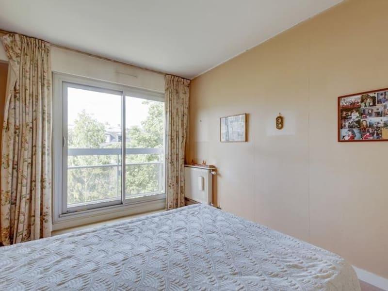 Sale apartment Versailles 745000€ - Picture 8