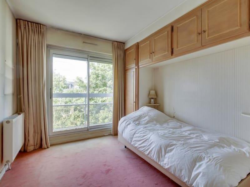 Sale apartment Versailles 745000€ - Picture 9
