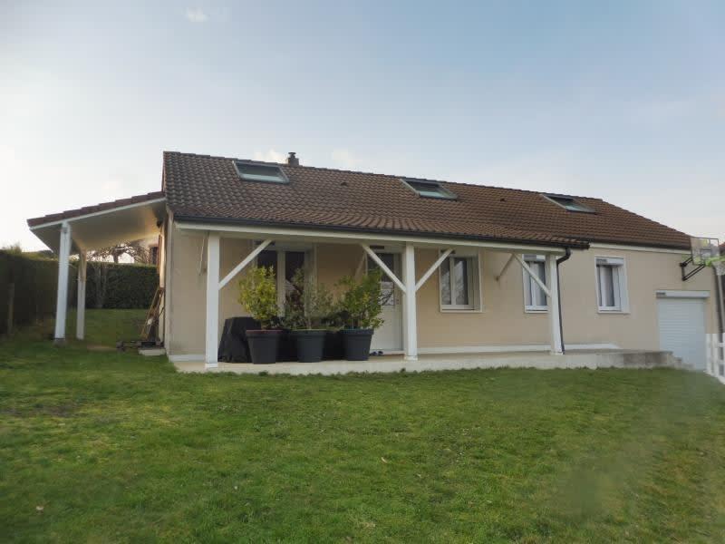 Sale house / villa Couzeix 199000€ - Picture 1