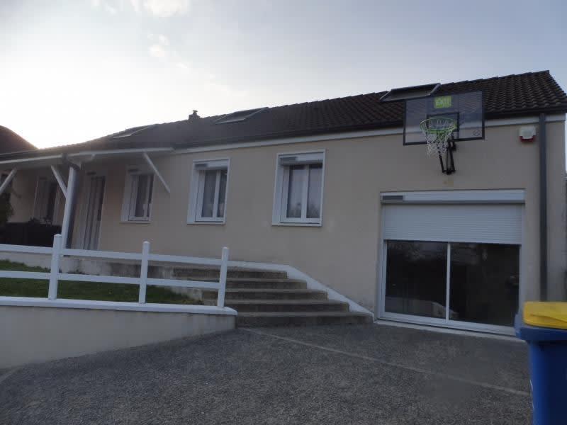 Sale house / villa Couzeix 199000€ - Picture 4
