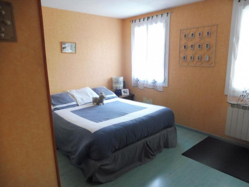 Sale house / villa Couzeix 199000€ - Picture 9