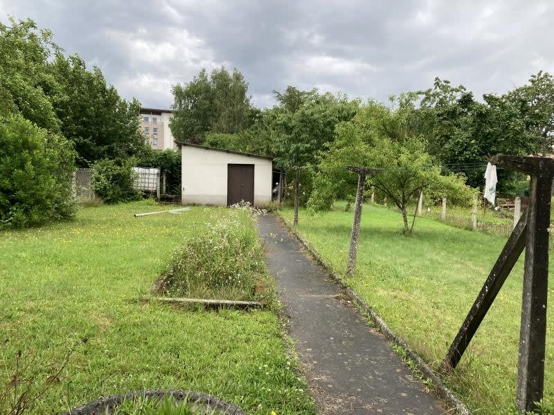 Vente maison / villa Panazol 179000€ - Photo 3