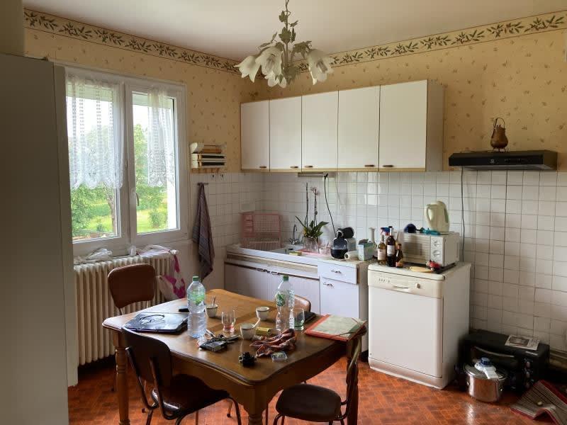 Vente maison / villa Panazol 179000€ - Photo 5