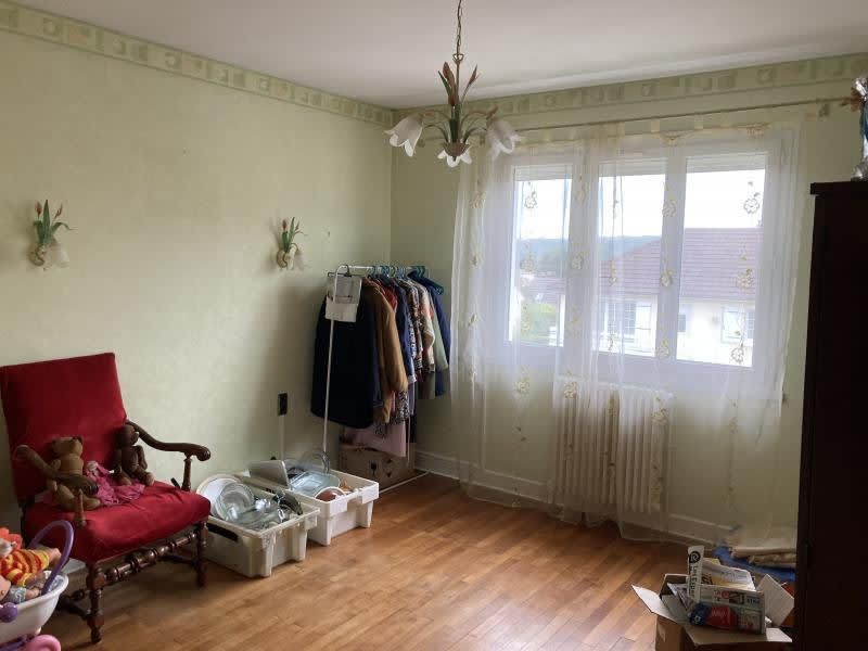 Vente maison / villa Panazol 179000€ - Photo 6