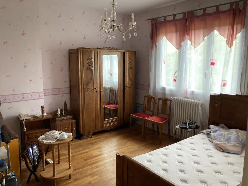 Vente maison / villa Panazol 179000€ - Photo 7