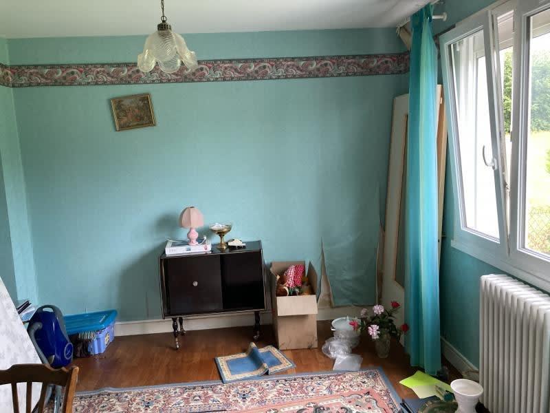Vente maison / villa Panazol 179000€ - Photo 8