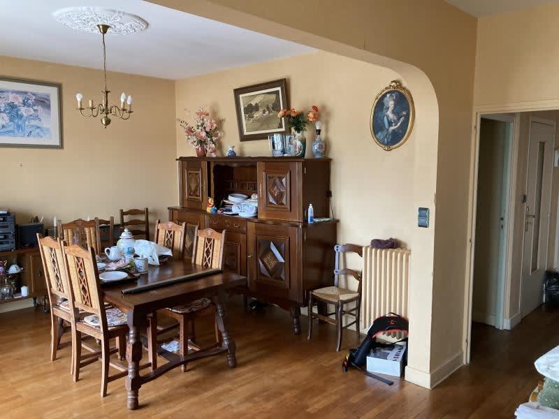 Vente maison / villa Panazol 179000€ - Photo 9