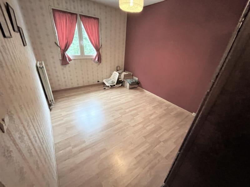 Sale house / villa Limoges 228000€ - Picture 6