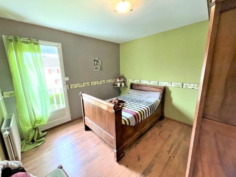 Sale house / villa Limoges 228000€ - Picture 7