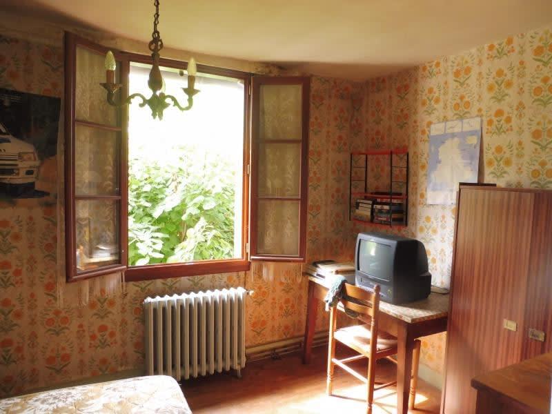 Sale house / villa St germain les belles 75845€ - Picture 8