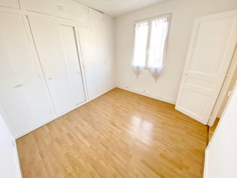 Sale apartment Ivry sur seine 239000€ - Picture 2