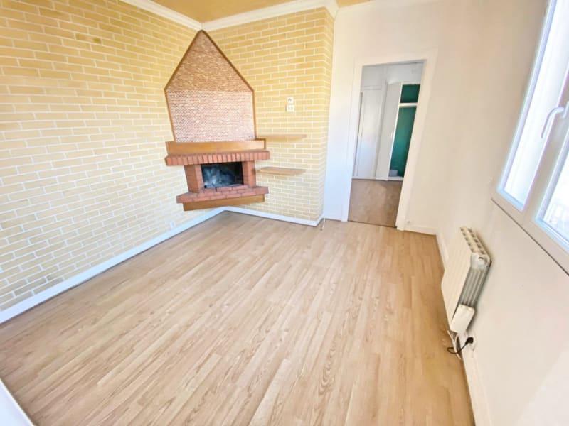 Sale apartment Ivry sur seine 239000€ - Picture 3
