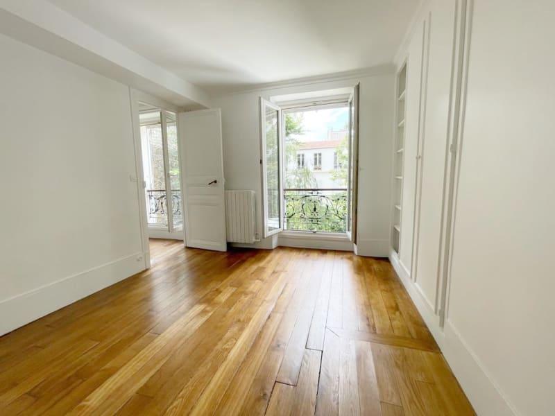 Vente appartement Vincennes 520000€ - Photo 6